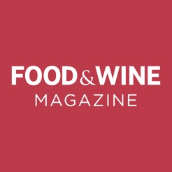 Food & Wine Magazine logo